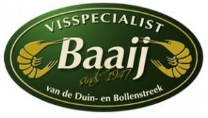baaij-visspecialist-logo