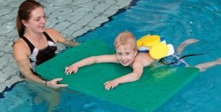 eerste-les-gratis-zwemcollege-lisse