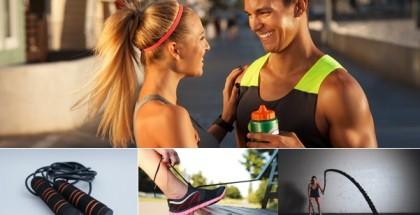 fit-shape-bari-gym-aanbieding-proefabonnement