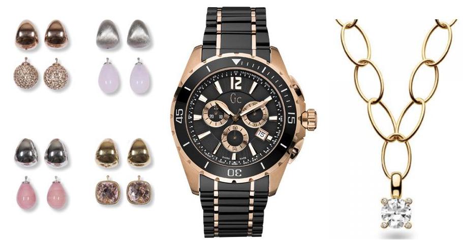 niestadt-juweliers-sierraad-korting-collectie-horloge-oorbel-ketting