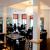 chique-simpel-restaurant-aanbieding
