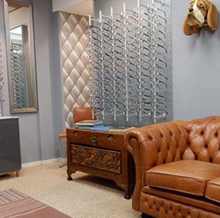 (Zonne)brillen voordeel: 10% korting op de hele collectie van Smits Optiek