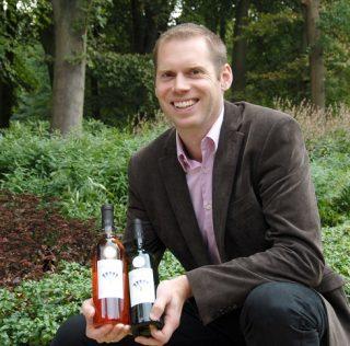 Heerlijke wijnen met een smakelijke 10% korting bij Wereld Wijnen Lisse
