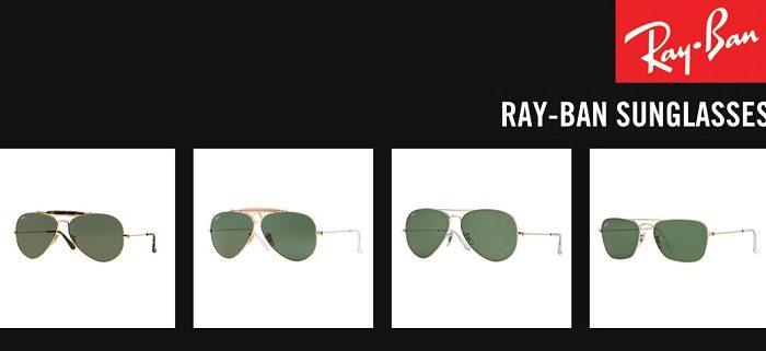 Smits Optiek Ray-Ban