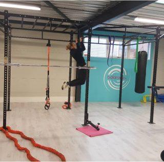 Gezond sporten bij Balanzeexs tegen een mooie prijs! Nu groepslessen of trainen met een Personal Trainer met 20% Bol van Voordeelkorting