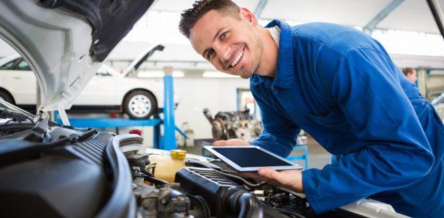 Uw APK keuring – de voordeligste in de regio – voor slechts €19,95 – incl. Gratis gewassen auto, Gratis Goedzichtpakket en Bon voor Gratis graveren.